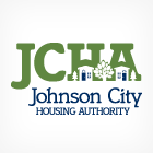 Johnson City Housing Authority
