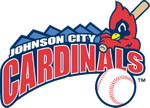 Johnson City Cardinals - Baseball
